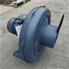 TB150-5TB150-5中压透浦式风机 全风中压风机