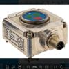 ALZ 4 PD希而科哈威hawe工控产品比例压力阀PDV系列