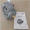 MS6334国家节能环保紫光三相异步电动机