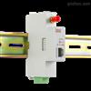 AWT100供应  安科瑞 AWT100G-2G  无线通信终端