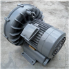VFC800A-7W中国台湾富士鼓风机,VFC800A-7W批发
