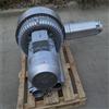 2QB810-SAH17食品机械高压鼓风机