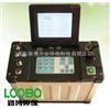 厂家热供广州LB-70C型自动烟尘(气)测试仪