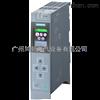 西门子CPU1516-3 PN/DP处理器