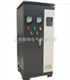 软起动柜 37kw在线式软启动控制柜价格
