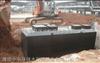衡水地埋式一体化污水处理设备型号