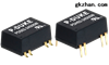 P-DUKE DC/DC模块电源PDSH02-24S05